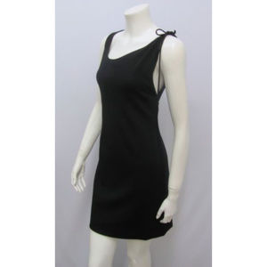 ❤️SOLD❤️ Karl Lagerfeld Sexy Cocktail Dress SZ XS
